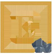 logo_ermi_test